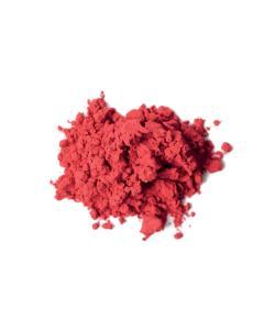 Food colour rouge 200gr