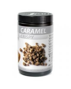 Caramel crispy