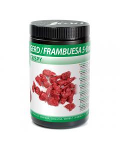 Framboise crispy 5-8mm
