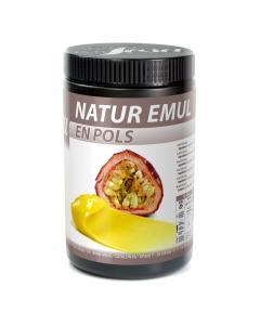 Nature emul