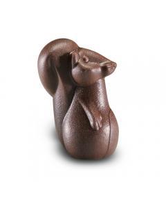 Moule écureuil 30 cm