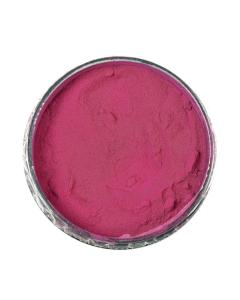 Natural colour rose 70g