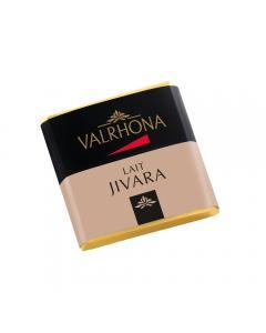 Carré Jivara 40%
