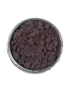 Natural colour bordeaux 50g