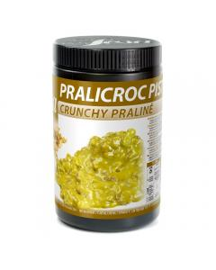 Pralicroc pistache