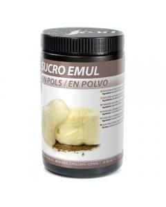 Sucre emul