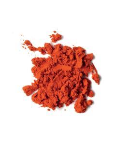Food colour orange 300g