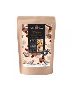 Pépites chocolat noir 52% 250g