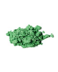 Food colour vert 200g